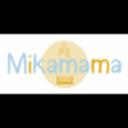 Logo de  Mikamama